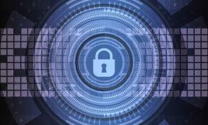 Sådan fungerer kryptering